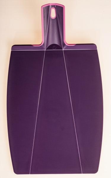 Kochblume® - Faltschneidbrett L