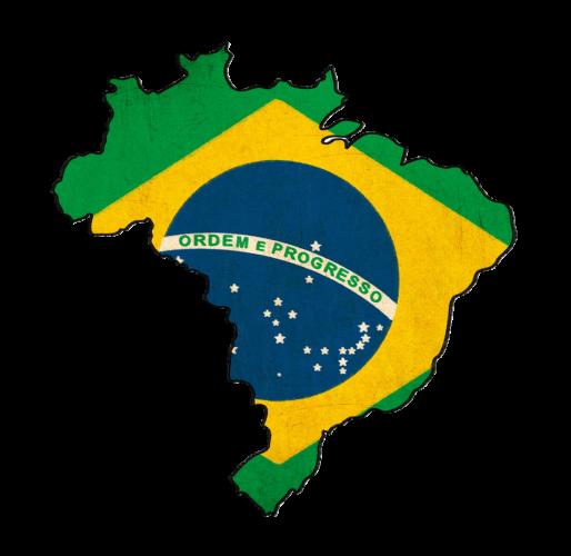 Kaffee - Brasilien