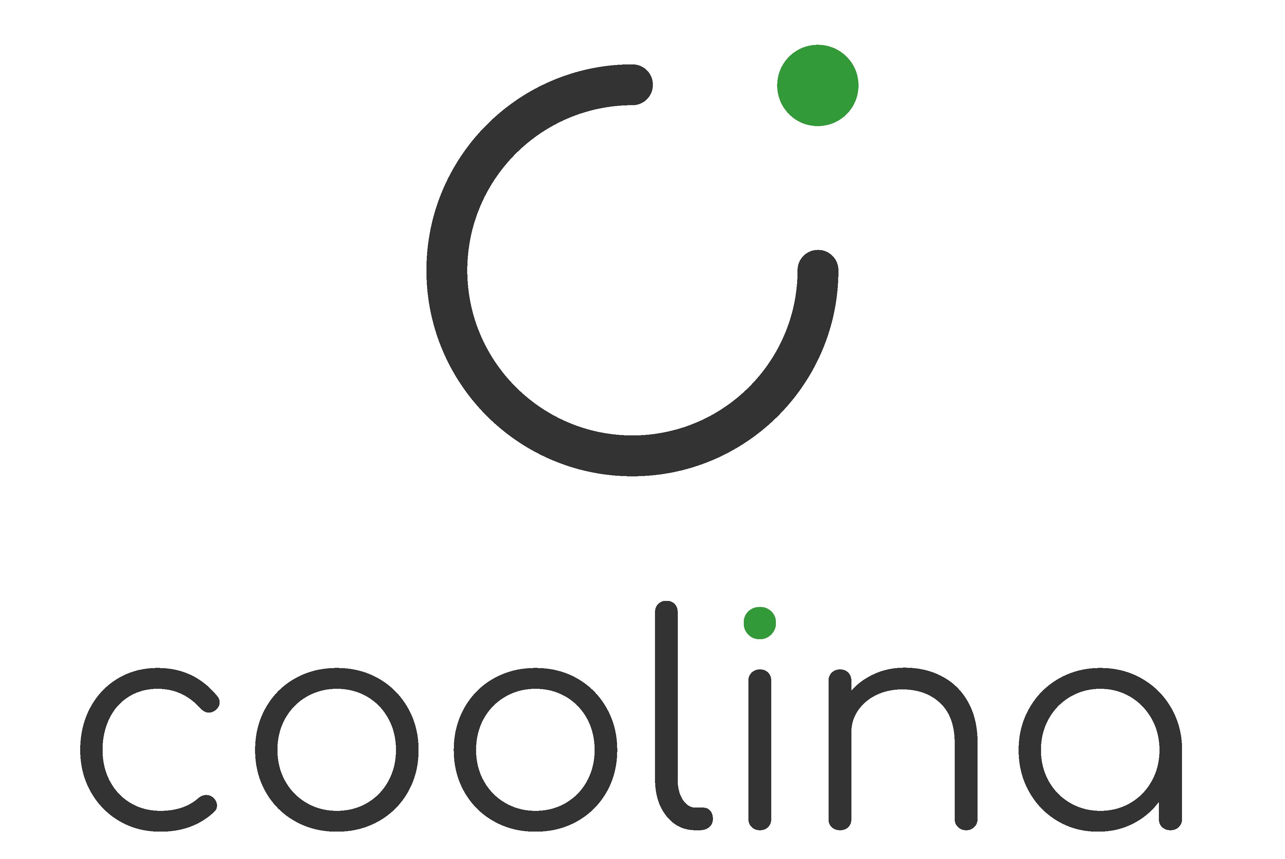 coolina
