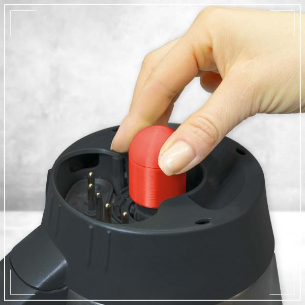 Teig-Ex Teiglöser passend für Thermomix TM31