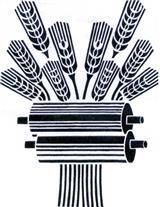 Kolbeck Mühle