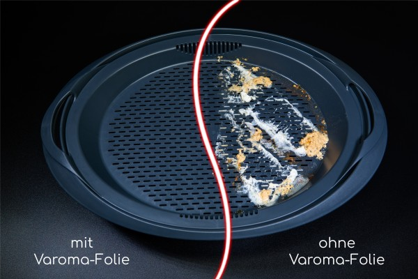 Thermomix® Varoma-Folie